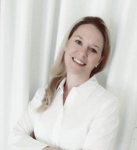 Nadine Burgdorf